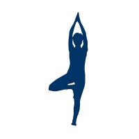 yoga-tree-pose
